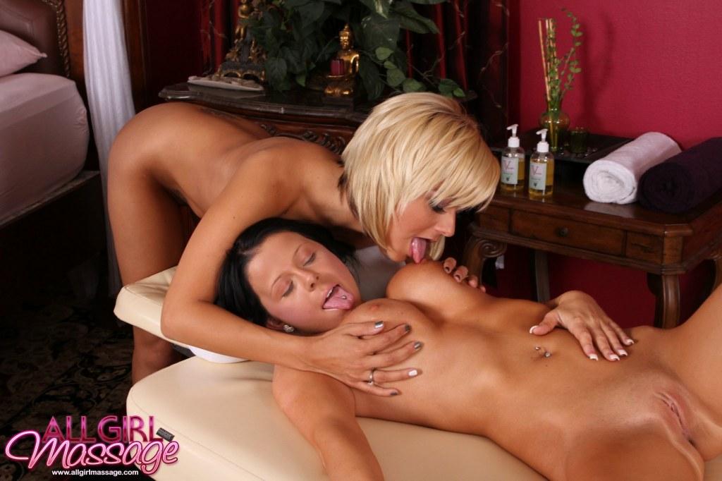 секс видео с brandy blair lesbian